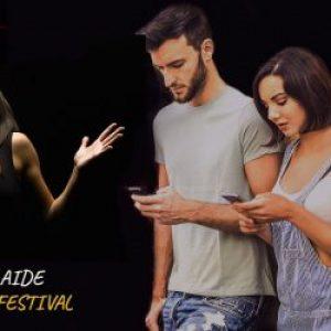 Adelaide Short Play Festival – Adelaide Fringe Festival 2021