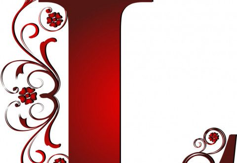 Lumina Vocal Ensemble Logo